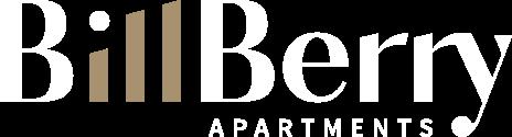 Billberry Apartments